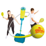 Pro Swingball All surfaces